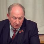 22 ноября фракция КПРФ в Госдуме провела «круглый стол» на тему «Законодательное обеспечение защиты прав вкладчиков в банках Российской Федерации».