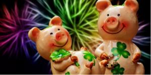 Каких подарков лучше избежать, поздравляя с годом Желтой Земляной Свиньи