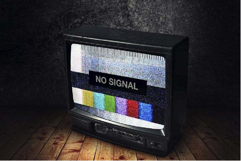 С 2019 года телевидение в России станет полностью цифровым