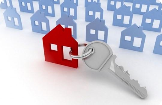 социальная ипотека, правила, регламент