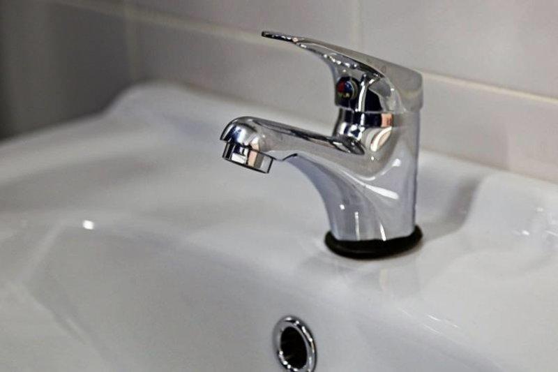 Саратов, концессии водоснабжения, отключение воды