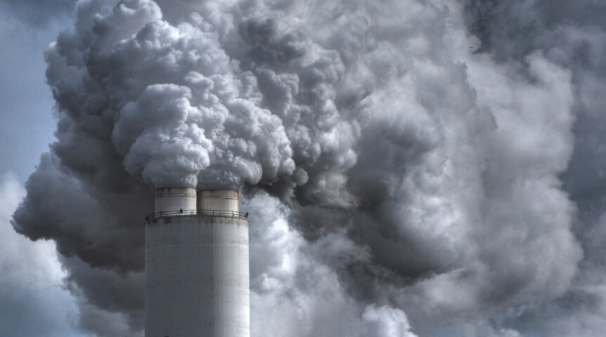 воздух, экология, роспотребнадзор