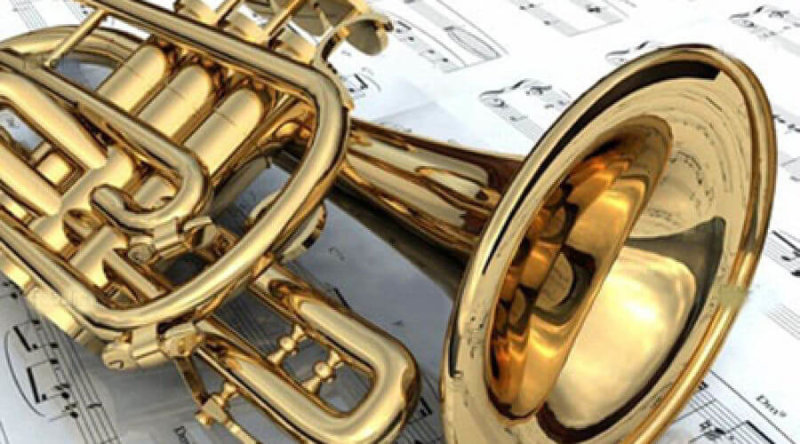 праздник музыки