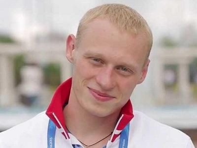Илья Захаров, сборная команда