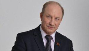 В.Рашкин