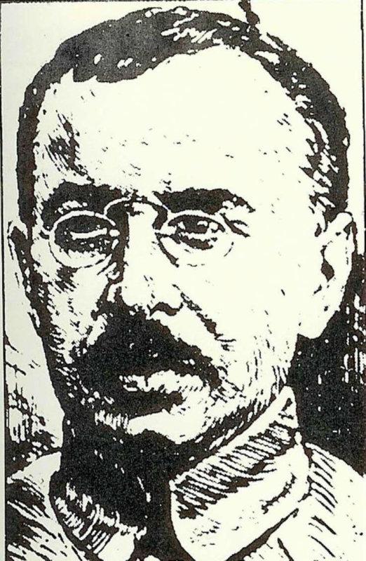 Мустафа Субхи
