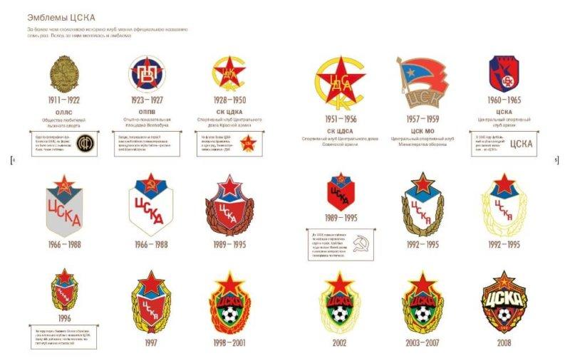 29 апреля 1923 года на базе лыжного общества любителей спорта образовано спортивное общество ЦСКА