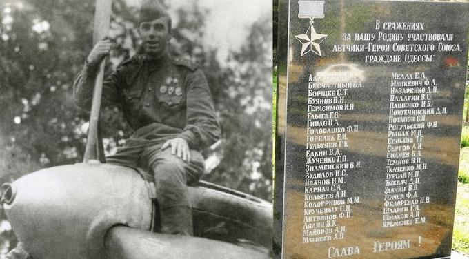 Иван Зудилов
