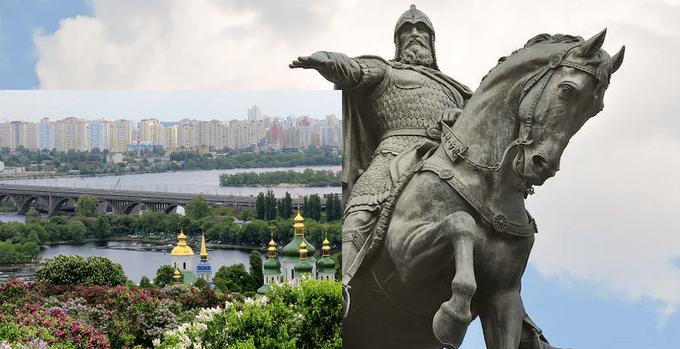 15 мая 1157 года умер Юрий Долгорукий, основатель Москвы и великий князь Киевский