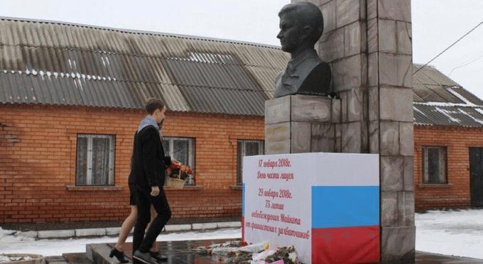 26 мая 1943 года из Комсомольской правды страна узнала о Майкопском орленке