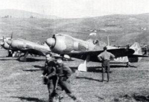 7 июня 1943 года победой советских летчиков завершилось воздушное сражение над Кубанью