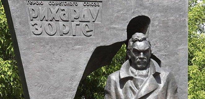 7 мая 1941 года Сталин получил сообщение