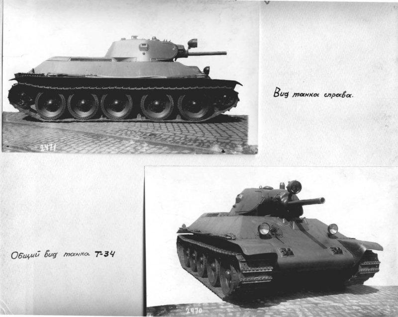T-34_1940