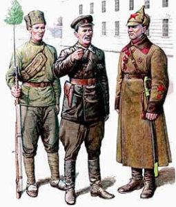13 июня 1918 г. коллегией ВЧК
