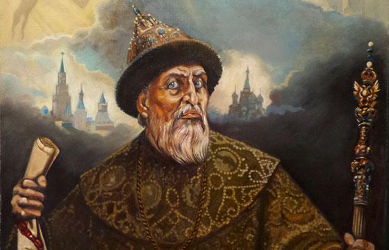 16 июня 1552 Иван Грозный выступил в 3-й поход на Казань. По его итогам Казанское ханство было присоединено, а в Москве появился Храм Василия Блаженного