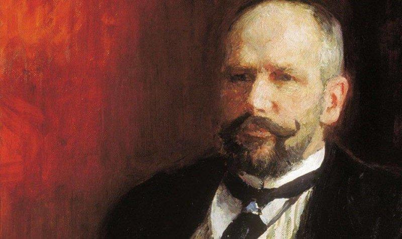 16 июня 1907 распущена 2-я Госдума – П.А. Столыпин обвинил депутатов в заговоре против царской семьи