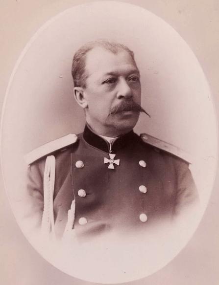 1865 - Генерал Михаил Григорьевич Черняев после трехдневных боев взял Ташкент - крупнейший торгово-политический центр Кокандского ханства.