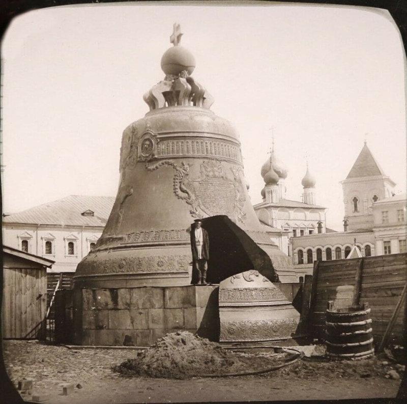 9 июня 1737 года в Москве около 11 часов вечера вспыхнул один из самых крупных за всю историю 18 века городских пожаров