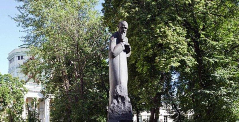 17 июля 1918 года постановление Совнаркома