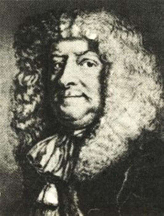 1728 - Русский мореплаватель Витус Беринг отправился в плавание от берегов Камчатки на север