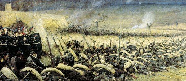 27 года 1878 года город Варна был освобожден русскими войсками от многовекового турецкого владычества