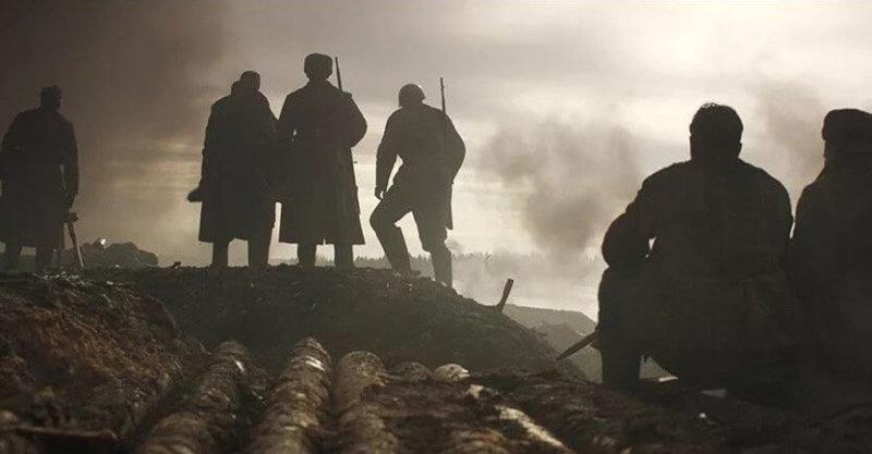 21 июля 1942 года присвоены звания Героев Советского Союза 28 панфиловцам, героически защищавшим Москву в ноябре 1941 года