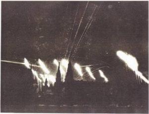5 августа 1943 года советские войска освободили г. Орел и г. Белгород