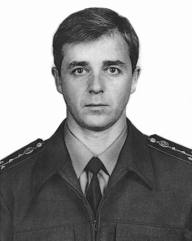 Анатолий Александрович Крупинов
