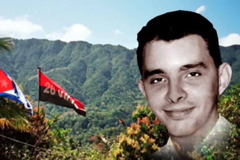 День мучеников революции на Кубе