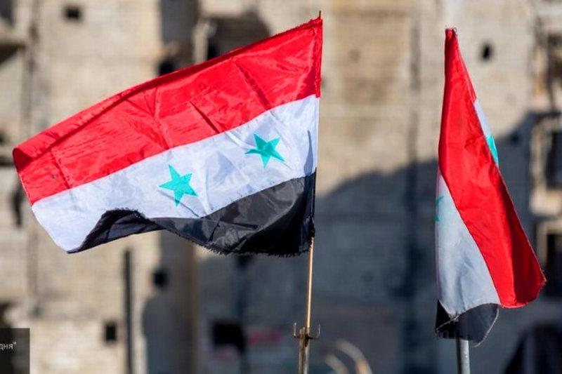 Десятая встреча по урегулированию ситуации в Сирии началась в Сочи