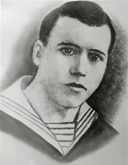Иван Викторович Седых