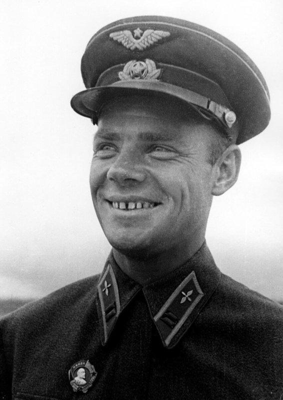 Сергей Иванович Грицевец