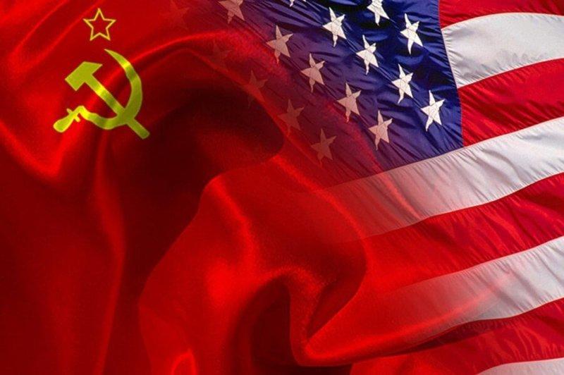 17 сентября 1986 года Госуд департамент США отдает распоряжение о том, чтобы 25 членов представит СССР при ООН покинули США к октябрю текущего года