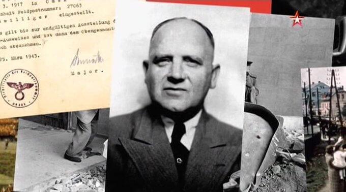 7 сентября 1929 года руководством советской разведки принято решение об установлении связи с Вилли Леманом