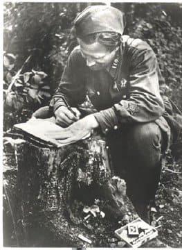 А.А. Сурков
